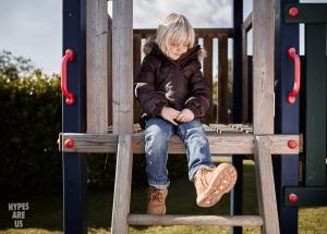 hypekids Blog Kids Kinder Eltern Blog