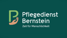 Pflegedienst Bernstein Düsseldorf